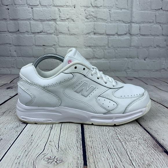 pretty nice 75075 48853 New Balance 575 Walking Shoes Women's